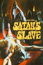 Satan's Slave (1976) BluRay 480p & 720p Full Movie Download
