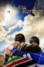 The Kite Runner (2007) BluRay 480p | 720p | 1080p Movie Download