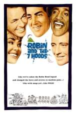 Robin and the 7 Hoods (1964) BluRay 480p & 720p Movie Download
