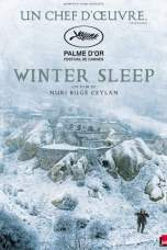 Winter Sleep (2014) BluRay 480p | 720p | 1080p Movie Download