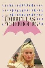 The Umbrellas of Cherbourg (1964) BluRay 480p | 720p | 1080p Movie Download