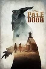 The Pale Door (2020) WEBRip 480p & 720p Full Movie Download