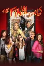 The Final Girls (2015) BluRay 480p & 720p Full Movie Download