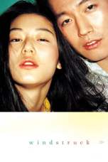 Windstruck (2004) HDTV 480p & 720p Korean Movie Download