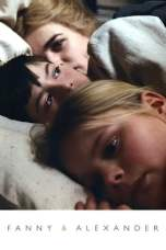 Fanny and Alexander (1982) BluRay 480p & 720p Movie Download