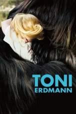 Toni Erdmann (2016) BluRay 480p & 720p Full Movie Download