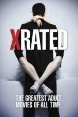 X-Rated: The Greatest Adult Movies of All Time (2015) WEBRip 480p & 720p