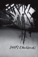 Ivan's Childhood (1962) BluRay 480p | 720p | 1080p Movie Download