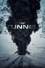 The Tunnel aka Tunnelen (2019) BDRip 480p & 720p Full Movie Download