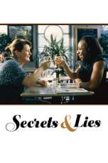 Secrets & Lies (1996) BluRay 480p & 720p Full Movie Download