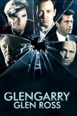 Glengarry Glen Ross (1992) BluRay 480p & 720p Full Movie Download