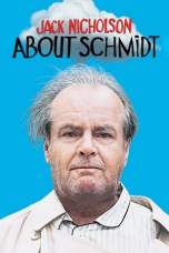 About Schmidt (2002) BluRay 480p & 720p Full Movie Download