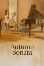 Autumn Sonata (1978) BluRay 480p & 720p Full Movie Download