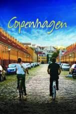 Copenhagen (2014) BluRay 480p & 720p Full Movie Download