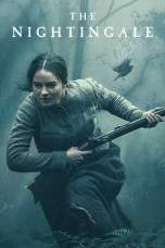 The Nightingale (2018) BluRay 480p & 720p Full Movie Download