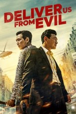 Deliver Us from Evil (2020) BluRay 480p, 720p & 1080p Movie Download