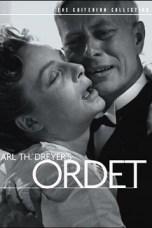 Ordet (1955) BluRay 480p & 720p Danish Movie Download