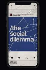 The Social Dilemma (2020) WEBRip 480p & 720p Full Movie Download