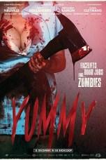 Yummy (2019) BluRay 480p | 720p | 1080p Movie Download