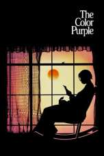 The Color Purple (1985) BluRay 480p & 720p Full Movie Download