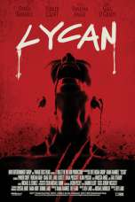 Lycan (2017) WEBRip 480p & 720p Full Movie Download