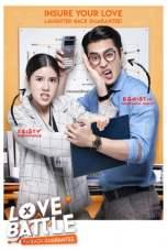 Love Battle (2019) WEB-DL 480p & 720p Full Movie Download