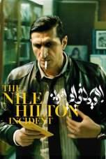 The Nile Hilton Incident (2017) BluRay 480p & 720p HD Movie Download