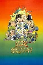 More American Graffiti (1979) BluRay 480p & 720p HD Movie Download
