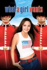 What a Girl Wants (2003) WEBRip 480p & 720p Full Movie Download
