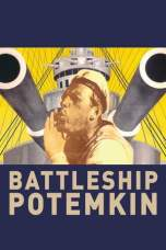 Battleship Potemkin (1925) BluRay 480p & 720p Full Movie Download