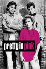 Pretty in Pink (1986) BluRay 480p & 720p Free HD Movie Download