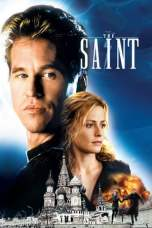 The Saint (1997) WEB-DL 480p & 720p Full Movie Download