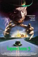 Leprechaun 3 (1995) BluRay 480p & 720p Free HD Movie Download
