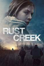 Rust Creek (2018) BluRay 480p & 720p Full Movie Download