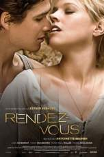 Rendez-Vous (2015) BluRay 480p & 720p Full Movie Download