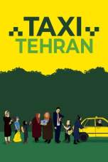 Taxi Tehran (2015) BluRay 480p & 720p Free HD Movie Download