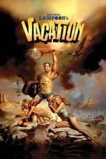 National Lampoon's Vacation (1983) BluRay 480p & 720p Movie Download