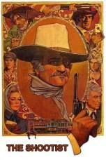 The Shootist (1976) BluRay 480p & 720p Free HD Movie Download
