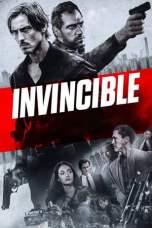 Invincible (2020) BluRay 480p & 720p Full Movie Download