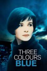 Three Colors: Blue (1993) BluRay 480p & 720p Full Movie Download