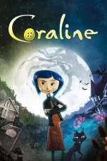 Coraline (2009) BluRay 480p & 720p Full Movie Download