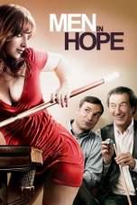 Men in Hope (2011) BluRay 480p & 720p Czech Movie Download