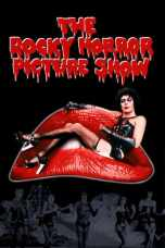 The Rocky Horror Picture Show (1975) BluRay 480p | 720p | 1080p Movie Download