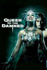 Queen of the Damned (2002) BluRay 480p | 720p | 1080p Movie Download