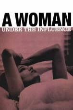 A Woman Under the Influence (1974) BluRay 480p & 720p Movie Download