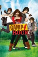 Camp Rock (2008) BluRay 480p   720p   1080p Movie Download
