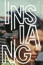 Insiang (1976) BluRay 480p   720p   1080p Movie Download