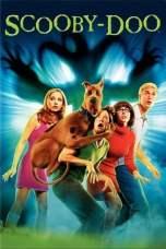 Scooby-Doo (2002) BluRay 480p | 720p | 1080p Movie Download