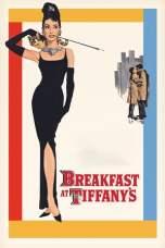Breakfast at Tiffany's (1961) BluRay 480p & 720p Free Movie Download
