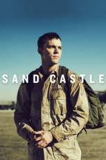Sand Castle (2017) WEBRip 480p | 720p | 1080p Movie Download
